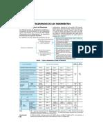 8-TOLERANCIAS_DE_LOS_RODAMIENTOS.pdf