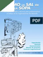 Como-la-Sal-en-la-Sopa-Grundmann-y-Stahl2 (1).pdf