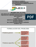 Diapositivas tesis 2