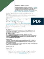 ACTULIZA MODO DE ARRANQUE DE WIND 7 O 8.docx