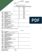 Record Detallado.pdf