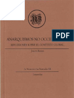 Anarquismos no occidentales - Ebook.pdf