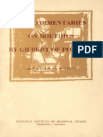 Gilbert of Poitiers, Commentaries on Boethius (latín).pdf