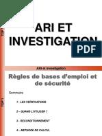 Ari Et Investigation2