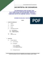 Estudio de Geologia y Geotecnia.docx