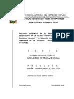 Factores asociados incremento delincuencia juvenil.pdf