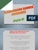 IV Fungicidas