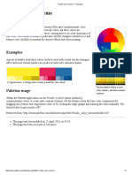 Triadic color scheme - Colorpedia.pdf