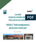 Destino laboral.pdf