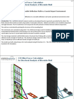 cfd_wind_force_caclulation-structural_analysis_of_movable_wall.pdf