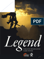 Legend-1.1.pdf