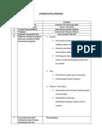 PROGRAM GURU PENYAYANG.docx
