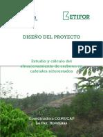 Agroforesteria Paln Acatita