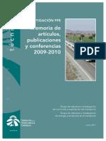 Ponencias_energía_y_explotación.pdf