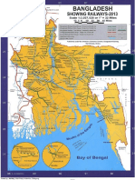 m_m_10 Bangladesh Map 1_02.pdf