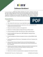 Software Architect.pdf