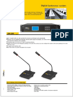 Himax Dm-200 New Version