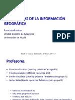 Presentacion_TIG2014_15.ppt