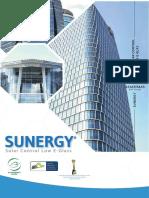 07-sunergy