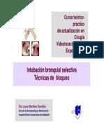 adeas.pdf
