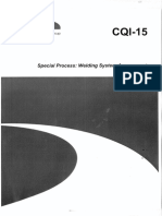 55090879-Supplier-Web-Share-Downloads-CQI-15-Welding-System-Assessment.pdf