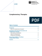 comptherapies 1.pdf
