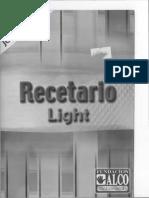 211343385-Recetas-Light-ALCO.pdf