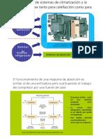 2.3-analisis_tecnologias_horizontales_p3-45-64