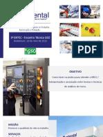 Gestão de Segurança e Saúde no Trabalho.pdf