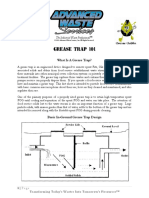 Grease_Trap2200.pdf