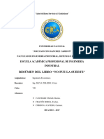 RESUMEN-COMPLETO.docx