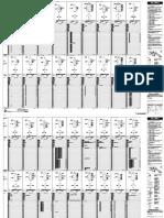 HSR 29-04-101 - 105 .pdf
