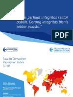 Corruption Perception Index 2016 Design.pdf-2