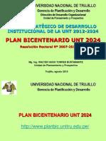 01_plan Bicentenario Unt 2024_ok