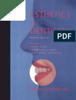 Esthetics dentistry.pdf
