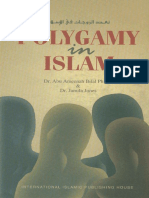 en_polygamy_in_islam.pdf