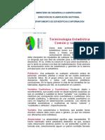 Terminologia-Estadistica-Comun-y-sus-Usos-25-de-marzo-de-2008.pdf