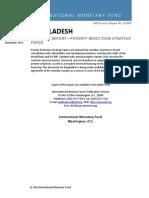 cr15305.pdf