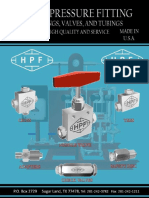 HPF Catalog OpenAndClose