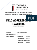 SS 2 Fieldwork2
