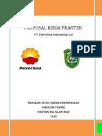 293154537-proposal-kp-petrochina-doc.doc