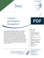 case_work_management.pdf