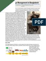 Fecal Sludge Management in Bangladesh.pdf