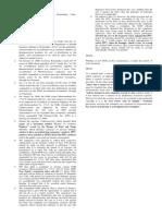 DOH v Phil Pharmawealth GR No. 182358