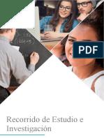 texto+introductorio_REI