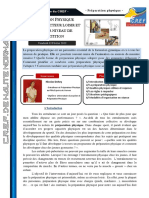 Preparation Physique Loisir (1)