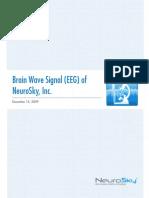 neurosky-vs-medical-eeg.pdf
