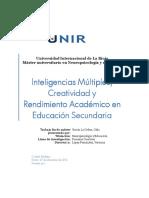 IM, CREATIVIDAD Y RENDIMIENTO ACADEMICO EN LA ESO enseñanza tradicional vs enseñanza creativa.pdf
