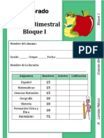 5to Grado - Bloque 1.pdf