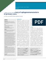 bjgp61-e598 - Copy.pdf